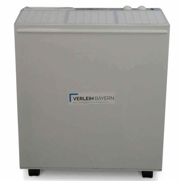 klima center luftbefeuchter 400 mieten 02 600x600 - Luftbefeuchter 400 mieten