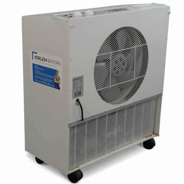 klima center luftbefeuchter 400 mieten 03 600x600 - Luftbefeuchter 400 mieten