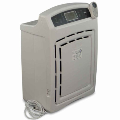 klima center luftreiniger hepa mieten 01 400x400 - Luftwäscher / Luftfilter / Partikelfilter 170 m³ mieten