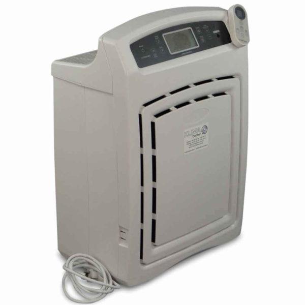 klima center luftreiniger hepa mieten 01 600x600 - Luftwäscher / Luftfilter / Partikelfilter 170 m³ mieten