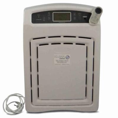 klima center luftreiniger hepa mieten 02 400x400 - Luftwäscher / Luftfilter / Partikelfilter 170 m³ mieten