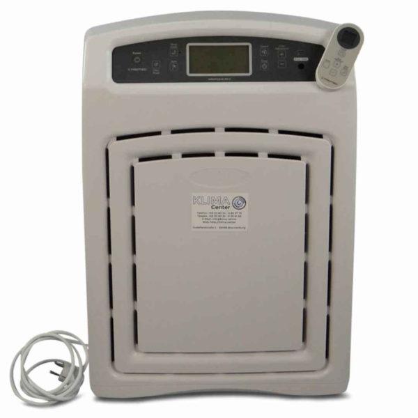 klima center luftreiniger hepa mieten 02 600x600 - Luftwäscher / Luftfilter / Partikelfilter 170 m³ mieten