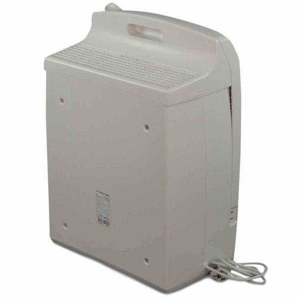 klima center luftreiniger hepa mieten 03 600x600 - Luftwäscher / Luftfilter / Partikelfilter 170 m³ mieten