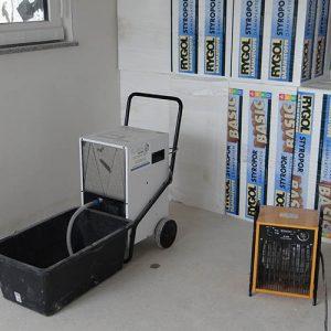 Bautrocknung Winter Trocknungsgeraete Elektroheizer 300x300 - Bautrocknung im Winter