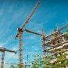 Ratgeber Bautrocknung: Voraussetzungen Bautrocknung