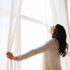 Schimmel in der Wohnung beseitigen entfernen richtig lueften 300x300 - Schimmel in der Wohnung - Schimmel beseitigen - Schimmel entfernen