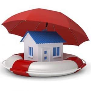 Wasserschaden Hilfe Wasserschaden Sofortmassnahme Schutz 300x300 - Wasserschaden Hilfe und Wasserschaden Sofortmaßnahme