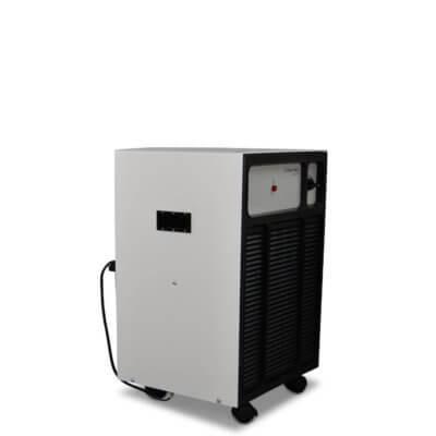 klima center bautrockner 150 mieten 01 400x400 - Richtig lüften im Sommer
