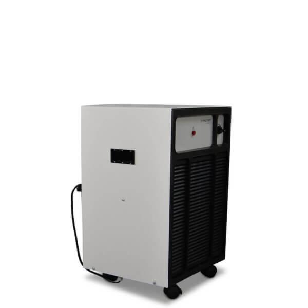 klima center bautrockner 150 mieten 01 600x600 - Bautrockner Kategorie 1