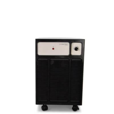 klima center bautrockner 150 mieten 02 400x400 - Feuchtigkeit im Keller - Ursachen und Beseitigung