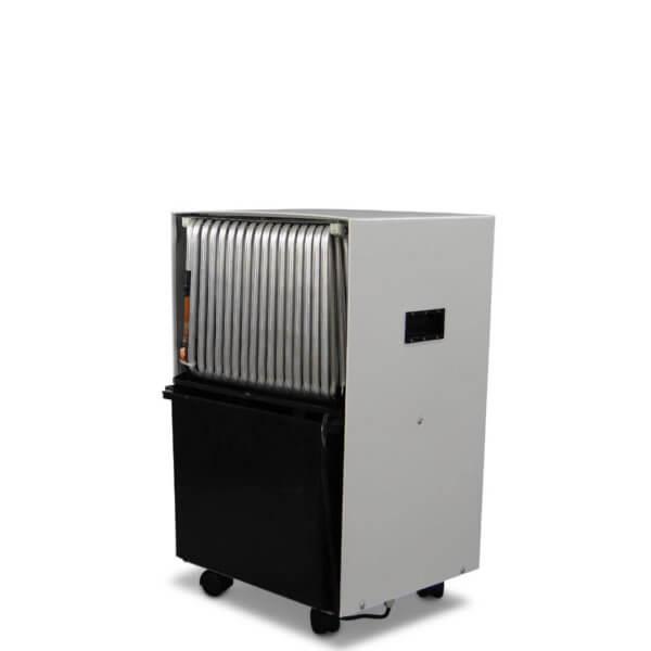 klima center bautrockner 150 mieten 03 600x600 - Bautrockner Kategorie 1