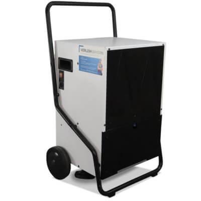klima center bautrockner 800 mieten 01 400x400 - Bautrockner Kategorie 4