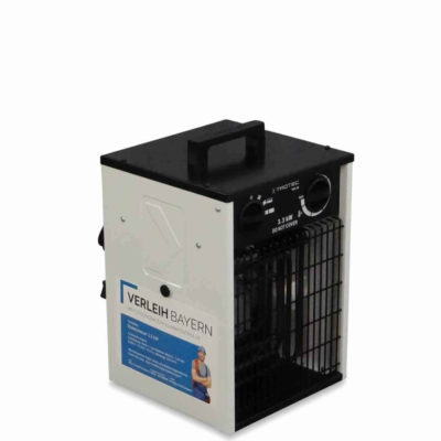klima center elektro heizlüfter 3 3 kw mieten 01 400x400 - Elektroheizer 3 KW mieten