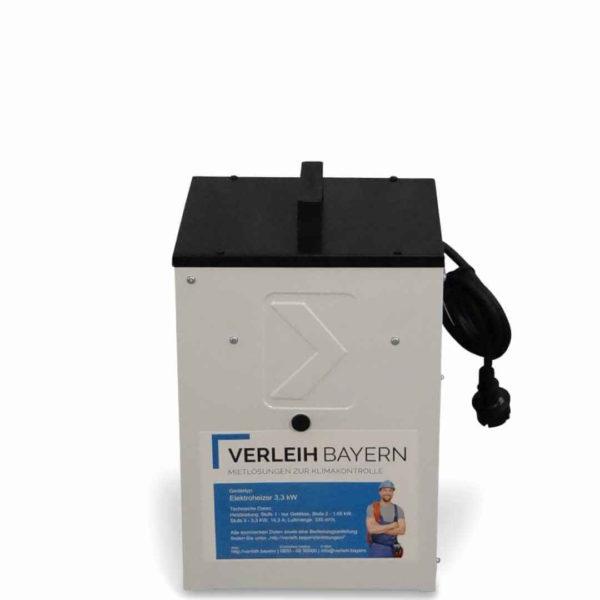 klima center elektro heizlüfter 3 3 kw mieten 03 600x600 - Elektroheizer 3 KW mieten