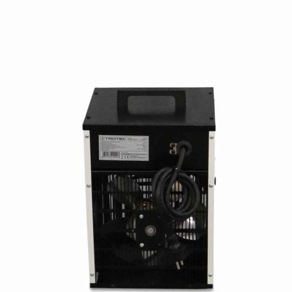 klima center elektro heizlüfter 3 3 kw mieten 04 600x600 - Elektroheizer 3 KW mieten