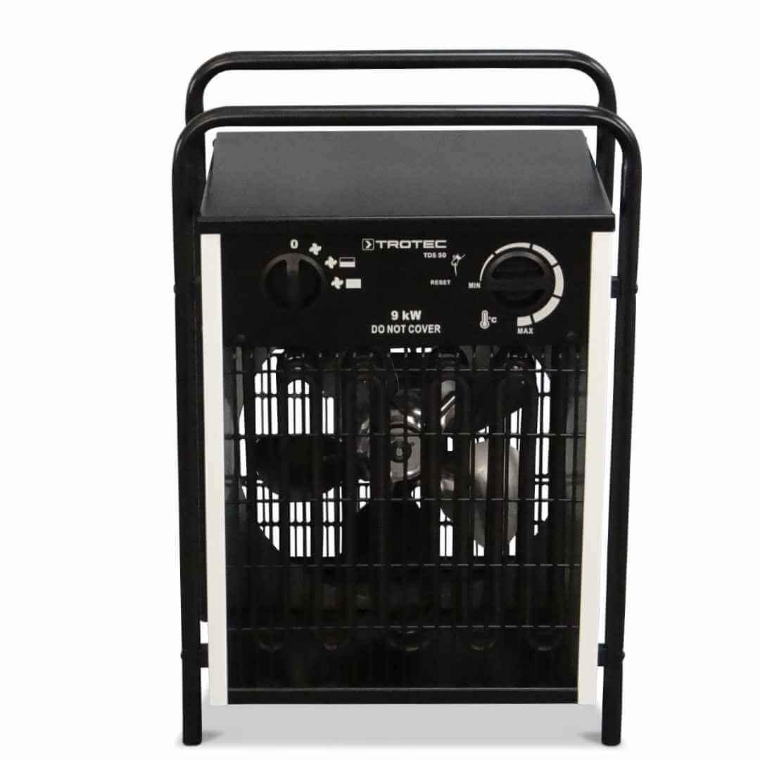klima center elektro heizlüfter 9 kw mieten 02 - Elektroheizer 9 KW mieten