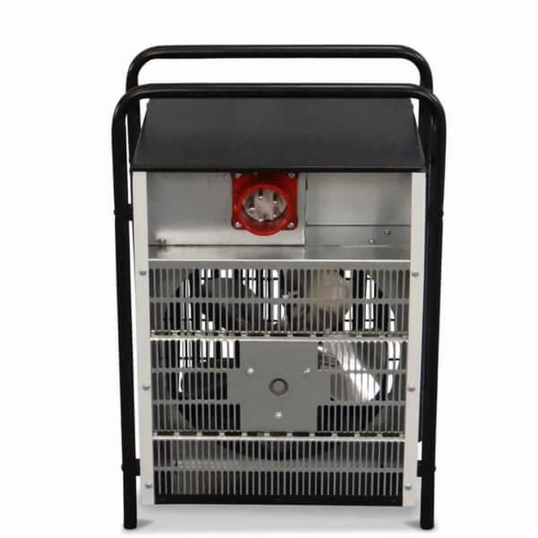 klima center elektro heizlüfter 9 kw mieten 04 600x600 - Elektroheizer 9 KW mieten
