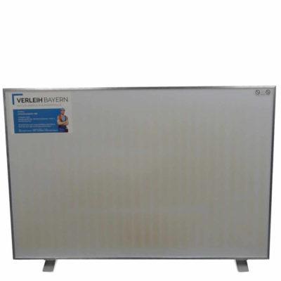 klima center infrarot heiz panel mieten 02 400x400 - Infrarot Heizplatte 580 mieten