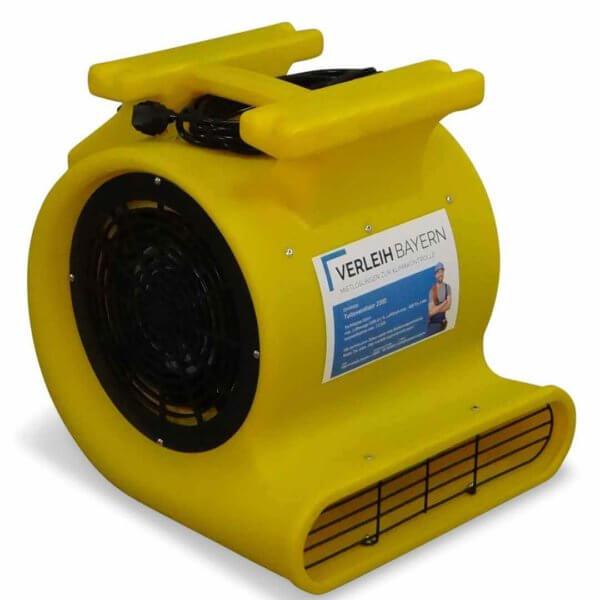 klima center turbo ventilator 2300 mieten 01 600x600 - Turboventilator 2300 mieten