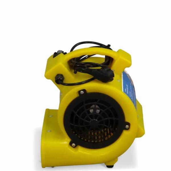 klima center turbo ventilator 400 mieten 03 600x600 - Turboventilator 400 mieten