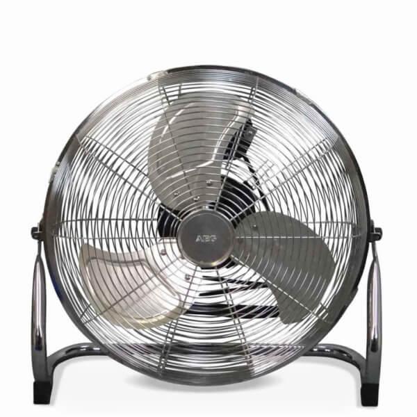 klima center ventilator 2500 mieten 02 600x600 - Ventilator 2500 mieten