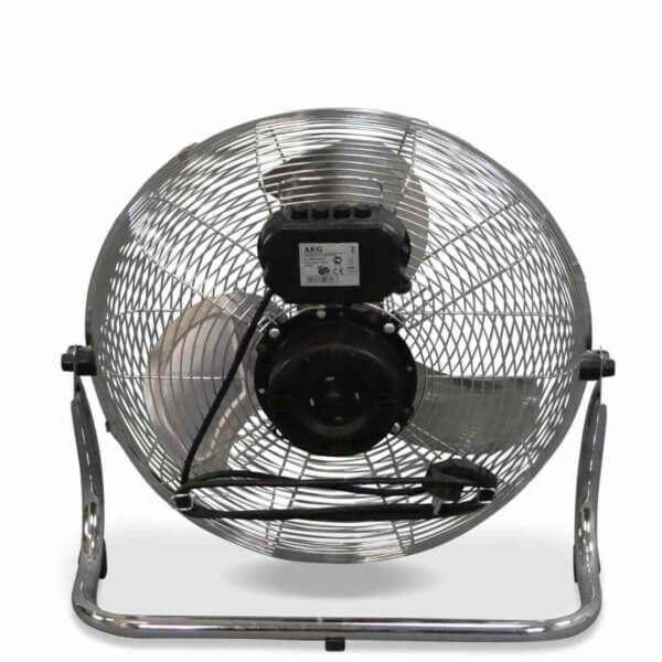 klima center ventilator 2500 mieten 04 600x600 - Ventilator 2500 mieten