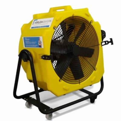 klima center ventilator 5000 mieten 01 400x400 - Ventilator 5000 mieten