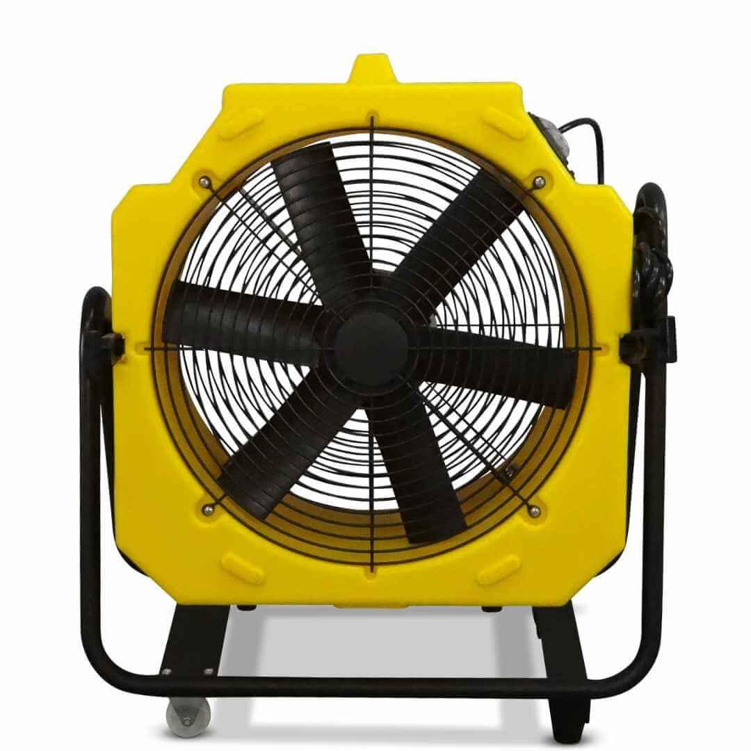 klima center ventilator 5000 mieten 02 - Ventilator 5000 mieten