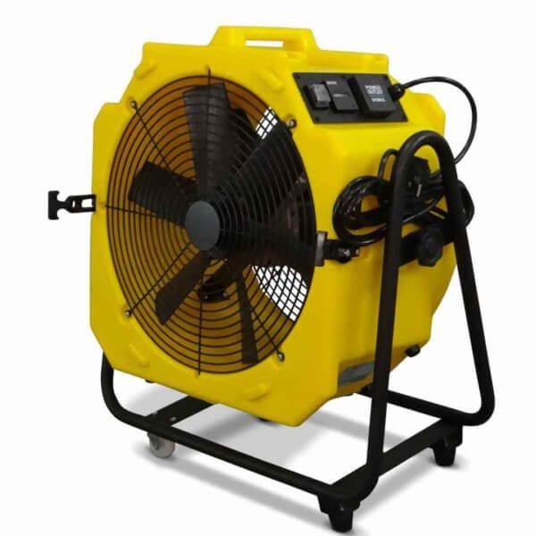 klima center ventilator 5000 mieten 03 600x600 - Ventilator 5000 mieten