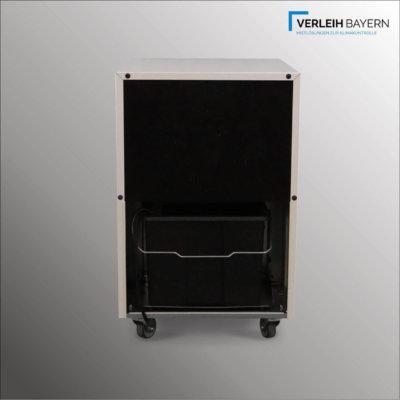 Produktfoto Bautrockner 150 mieten 02 1 400x400 - Richtig lüften im Sommer