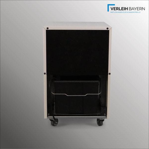 Produktfoto Bautrockner 150 mieten 02 1 600x600 - Bautrockner 150 m³, max. 35 l / 24h mieten