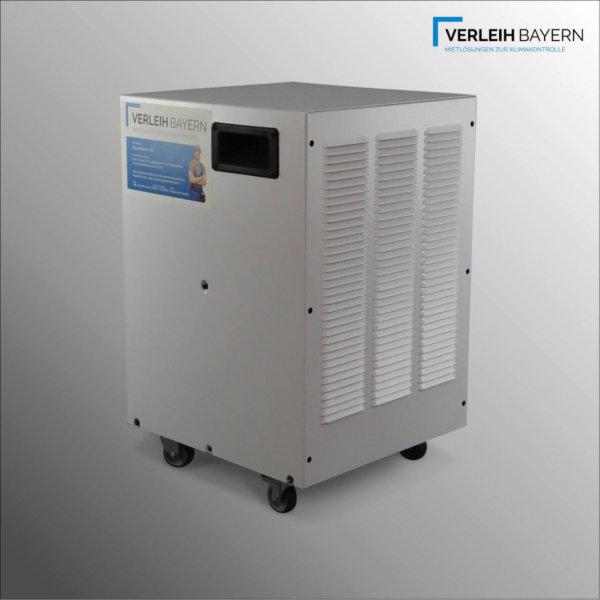 Produktfoto Bautrockner 150 mieten 05 1 600x600 - Bautrockner 150 m³, max. 35 l / 24h mieten