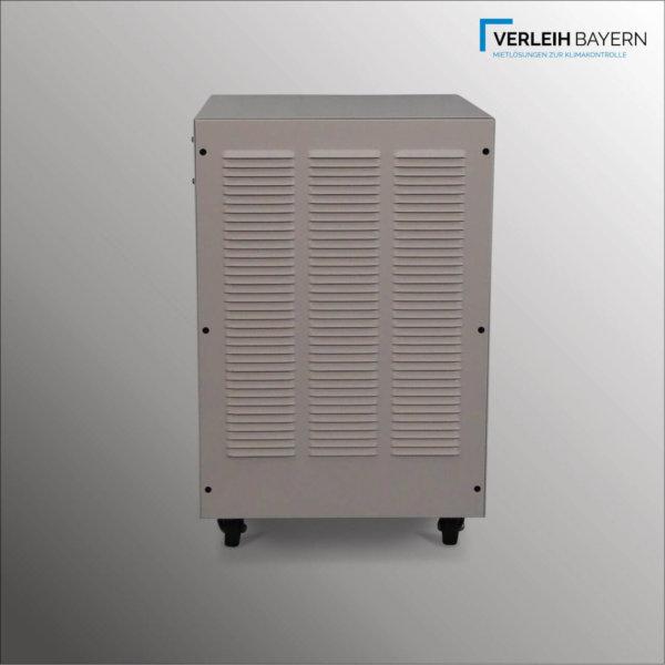 Produktfoto Bautrockner 150 mieten 06 1 600x600 - Bautrockner 150 m³, max. 35 l / 24h mieten