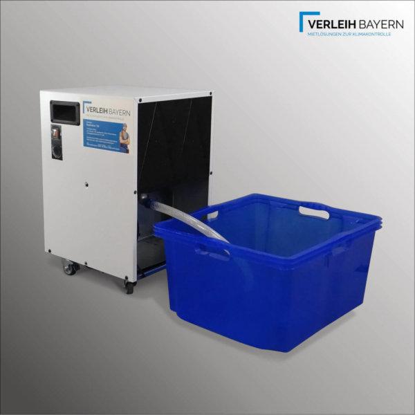 Produktfoto Bautrockner 150 mieten 09 1 600x600 - Bautrockner 150 m³, max. 35 l / 24h mieten