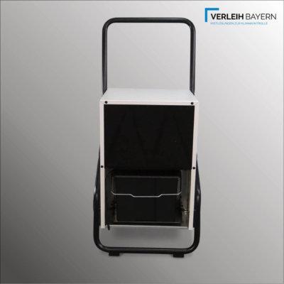 Produktfoto Bautrockner 250 mieten 02 1 400x400 - Richtig lüften im Sommer