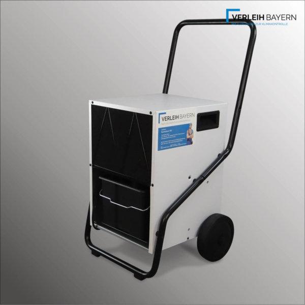 Produktfoto Bautrockner 250 mieten 03 1 600x600 - Bautrockner 250 m³, max. 50 l / 24h mieten