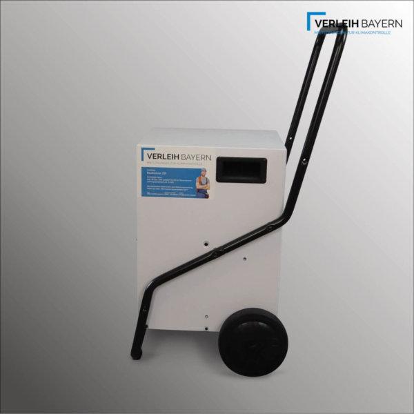 Produktfoto Bautrockner 250 mieten 04 1 600x600 - Bautrockner 250 m³, max. 50 l / 24h mieten