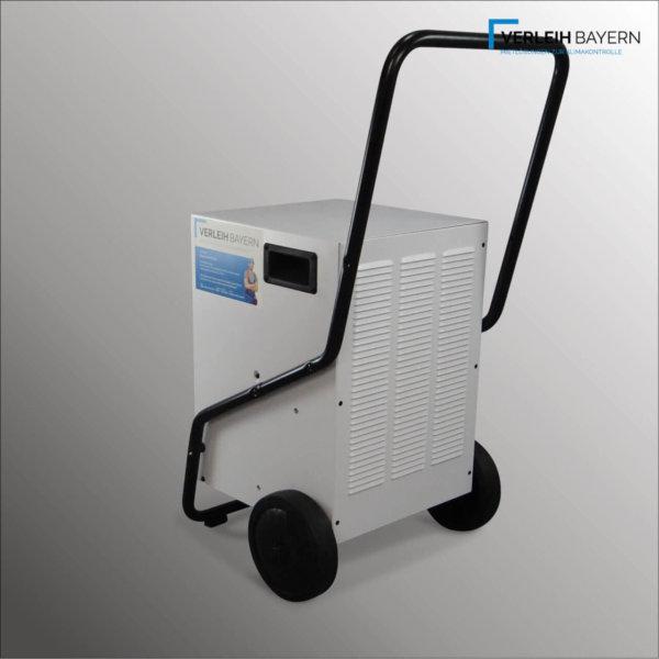 Produktfoto Bautrockner 250 mieten 05 1 600x600 - Bautrockner 250 m³, max. 50 l / 24h mieten