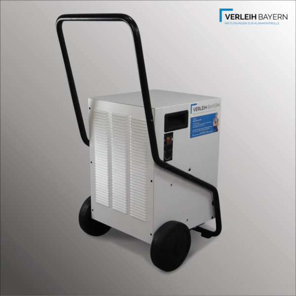 Produktfoto Bautrockner 250 mieten 07 1 600x600 - Bautrockner 250 m³, max. 50 l / 24h mieten