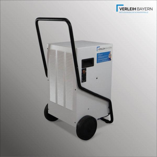 Produktfoto Bautrockner 400 mieten 07 1 600x600 - Bautrockner 400 m³, max. 75 l / 24h mieten