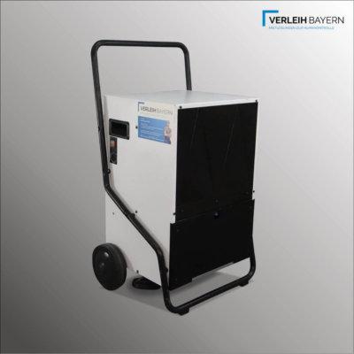 Produktfoto Bautrockner 800 mieten 01 1 400x400 - Bautrockner 800 m³, max. 150 l / 24 h mieten