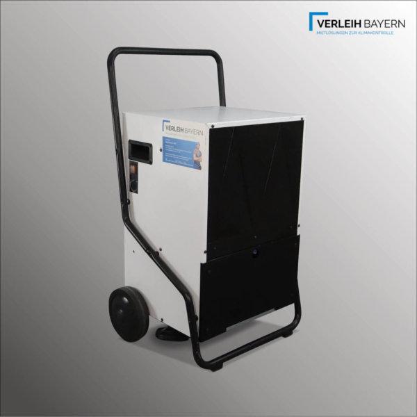 Produktfoto Bautrockner 800 mieten 01 1 600x600 - Bautrockner 800 m³, max. 150 l / 24 h mieten
