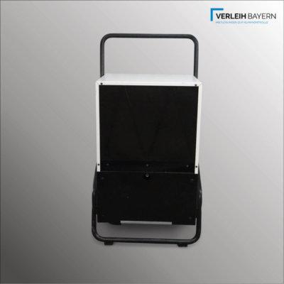 Produktfoto Bautrockner 800 mieten 02 1 400x400 - Richtig lüften im Sommer