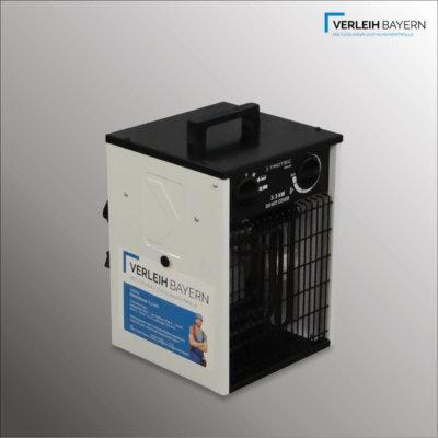 Produktfoto Elektroheizer 3 kw mieten 01 1 400x400 - Elektroheizer 3 KW mieten
