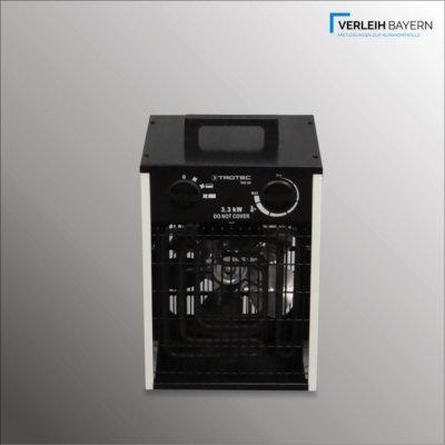 Produktfoto Elektroheizer 3 kw mieten 02 1 400x400 - Elektroheizer 3 KW mieten