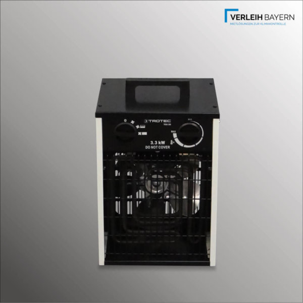 Produktfoto Elektroheizer 3 kw mieten 02 1 600x600 - Elektroheizer 3 KW mieten