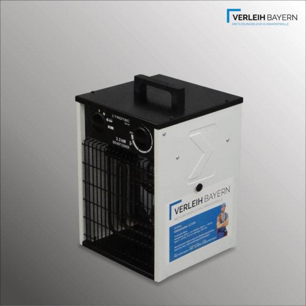 Produktfoto Elektroheizer 3 kw mieten 03 1 600x600 - Elektroheizer 3 KW mieten