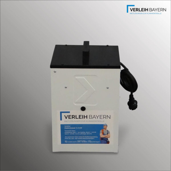 Produktfoto Elektroheizer 3 kw mieten 04 1 600x600 - Elektroheizer 3 KW mieten