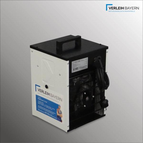 Produktfoto Elektroheizer 3 kw mieten 05 1 600x600 - Elektroheizer 3 KW mieten