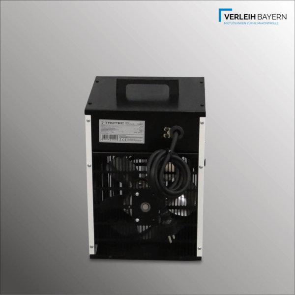 Produktfoto Elektroheizer 3 kw mieten 06 1 600x600 - Elektroheizer 3 KW mieten